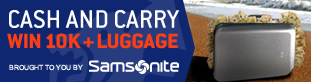 /static_files/assets/images/Homepage-art/samsonite_311x82.jpg